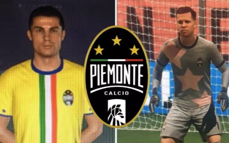 EA Sports verliest na Juventus opnieuw rechten van grote club op FIFA 21