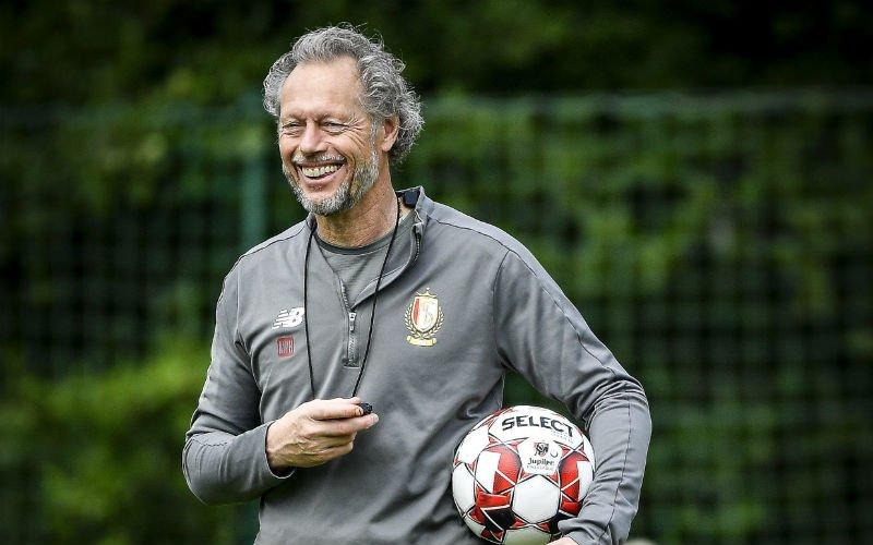 'Standard maakt Anderlecht het leven zuur en brengt bod uit op uitblinker'