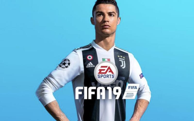 Dankzij deze tip scoor je altijd uit een corner op FIFA 19