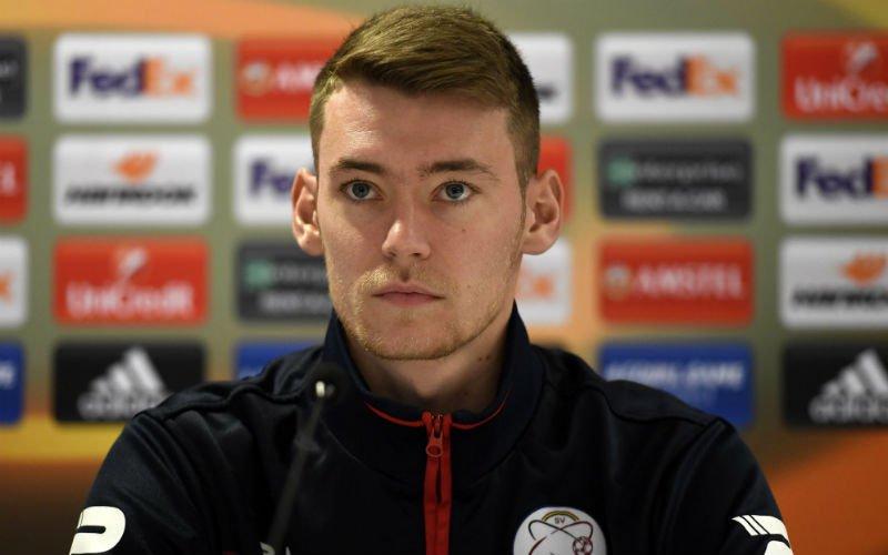 KV Oostende troefde tal van clubs af: