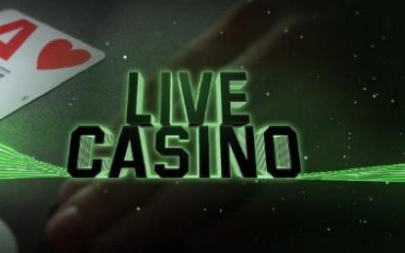 100.000 euro te winnen in het Casino van Unibet: Speel nu mee!