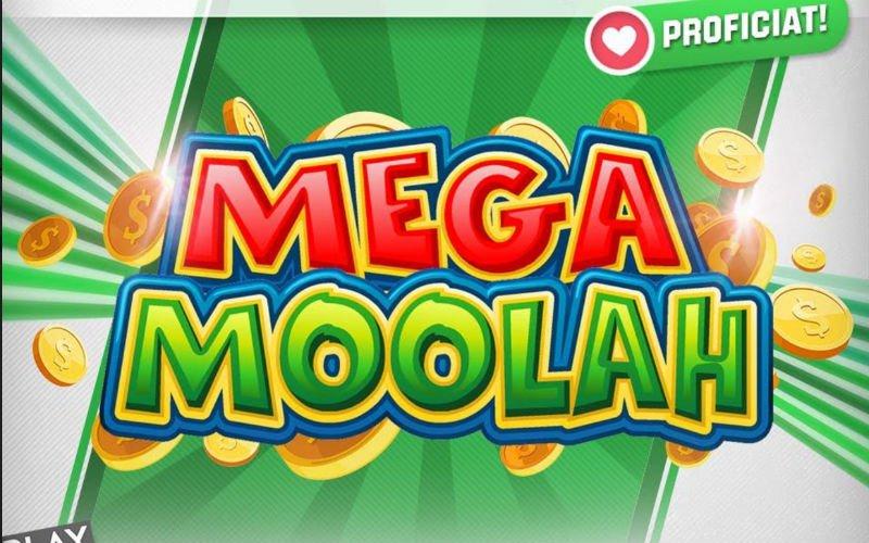 Belg wint grootste jackpot ooit in online casino van Unibet