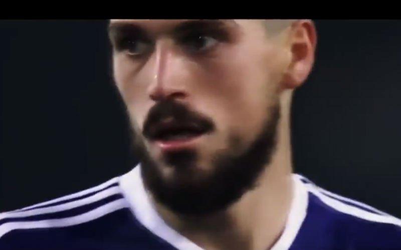 Daarom heeft Anderlecht Nicolae Stanciu dus niet meer nodig (Video)