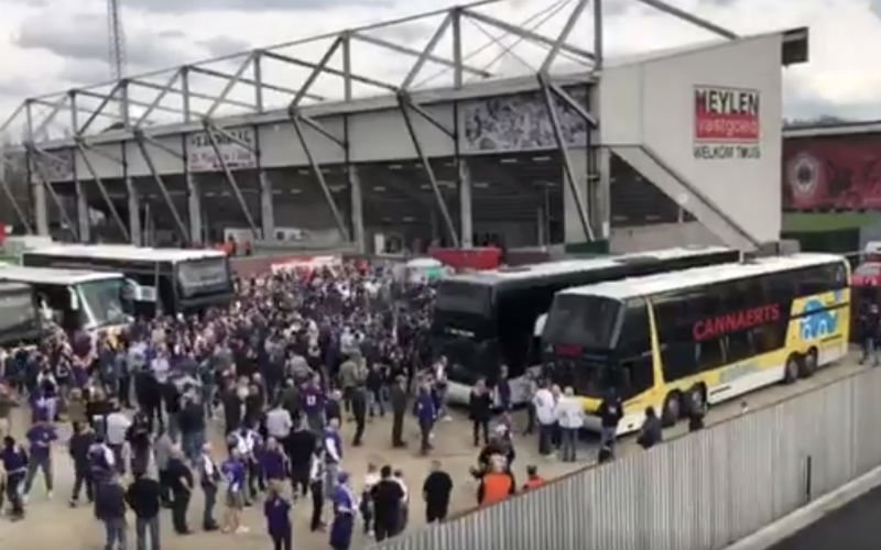 Schade Bosuil is enorm na Antwerpse derby: Wie betaalt de rekening?