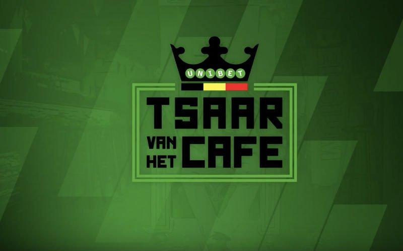 Beleef de ultieme WK-ervaring in jouw favoriete café: Neem hier GRATIS deel!