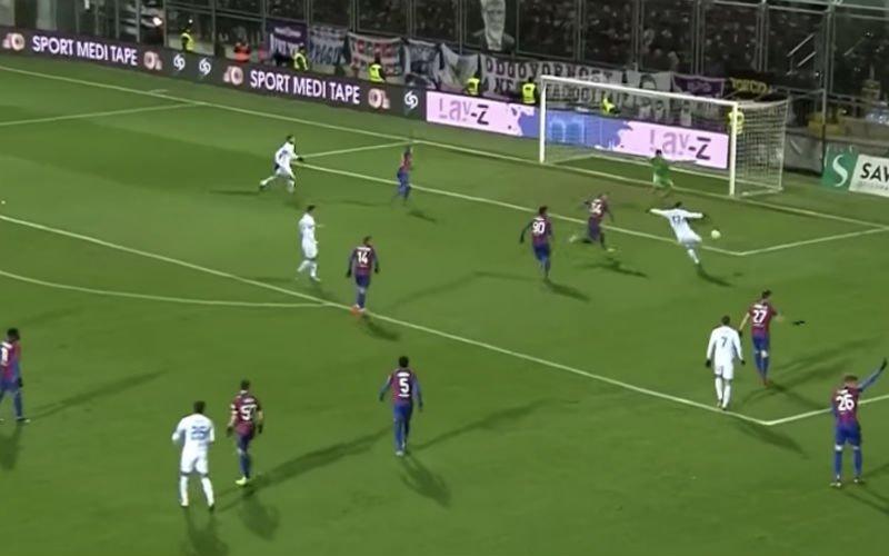 Daarom wil Club Brugge Karlo Letica zo graag binnenhalen (Video)