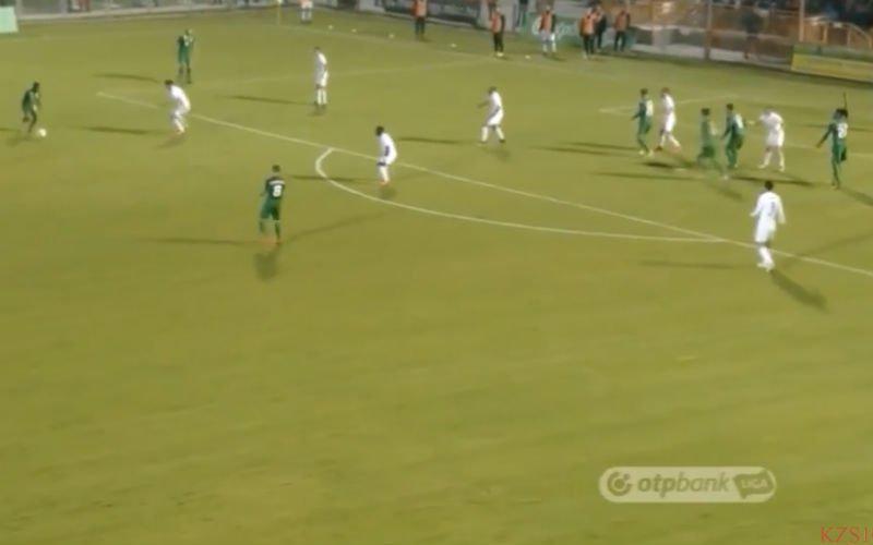 Daarom kijken Club en Anderlecht vol jaloezie naar Racing Genk (Video)