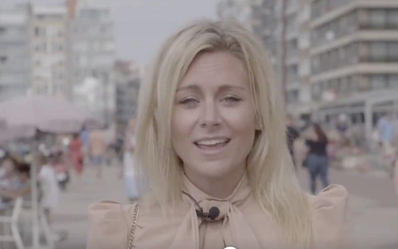 Club kondigt nieuws over Vormer met opmerkelijk filmpje aan