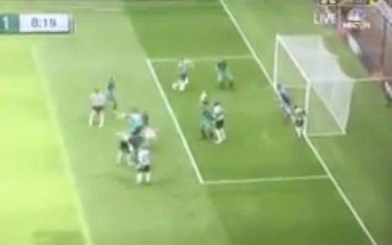 Vertonghen zorgt voor het eerste doelpunt van het seizoen voor de Spurs