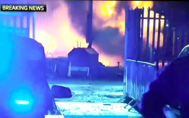 Update: Meer nieuws over helikoptercrash, drama voor OH Leuven