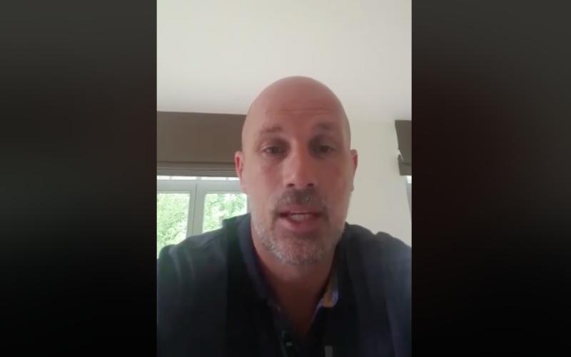 Philippe Clement komt met érg opmerkelijke boodschap voor Genk naar buiten