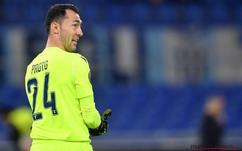 'Anderlecht neemt deze beslissing over terugkeer van Silvio Proto'