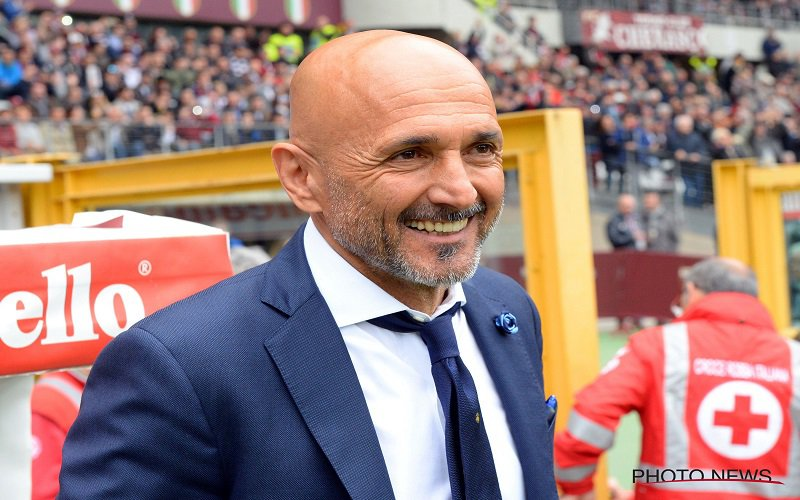DONE DEAL: Inter Milan legt weer talentvolle Belg vast