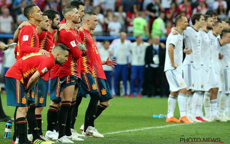 Real Madrid en Barcelona strijden om Spanjaard: 'Ze bieden 150 miljoen'
