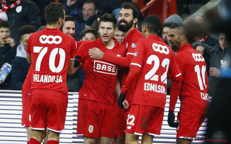 'Standard verdient 5 miljoen (!) euro aan transfer van grote flop'