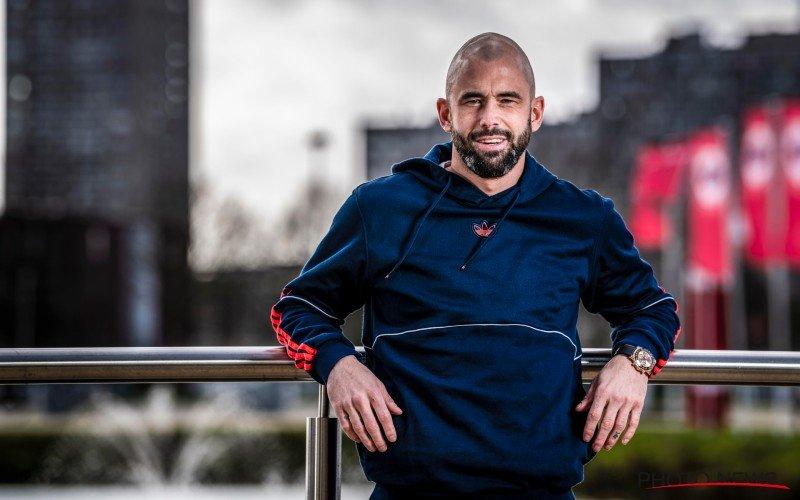 Niét naar KV Mechelen? 'Belgische eersteklasser praat met Steven Defour'