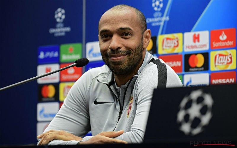 'Henry wil in januari deze 2 uitblinkers uit Jupiler Pro League binnenhalen'