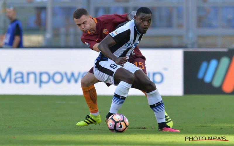 'AS Roma beslist over lot van geblesseerde Vermaelen'