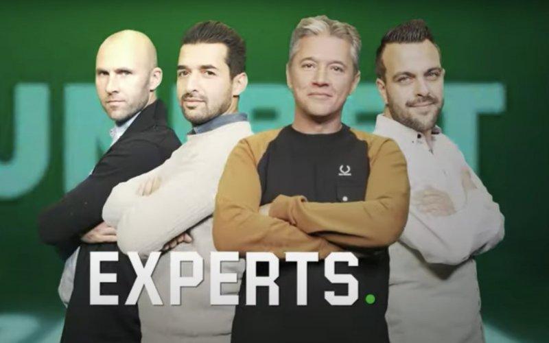 Unibet Experts voorspellen Anderlecht-Standard: