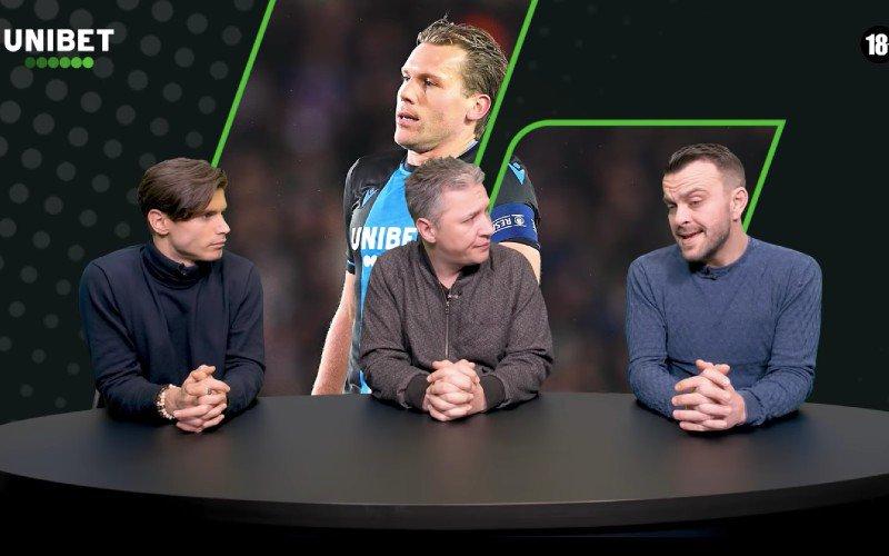 Unibet Experts voorspellen resultaat in Genk-Club Brugge en Real-Barça