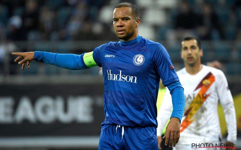 Vadis Odjidja deelt na uitschakeling meteen stevige prik uit aan Club Brugge