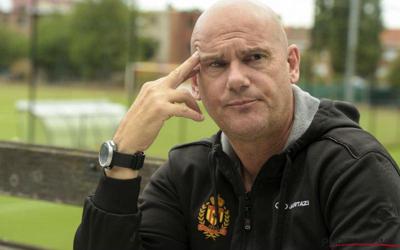 KV Mechelen krijgt na schorsing Van Wijk nog een klap te verwerken