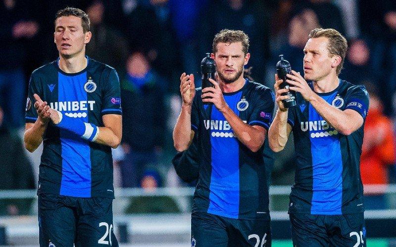 Bookmaker is het zeker: 'Club klopt Charleroi, déze spits gaat scoren'