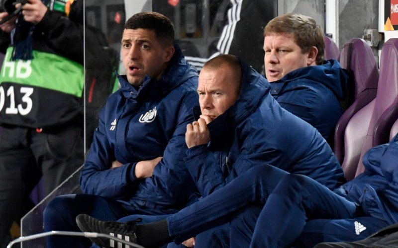 'Dankzij gelijkspel tegen Trnava moét Anderlecht winnen tegen Dinamo Zagreb'
