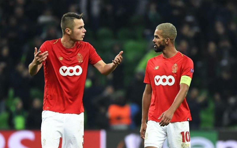 'Zinho Vanheusden speelt na Nieuwjaar bij deze Belgische club'