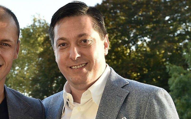 Zeer bizar nieuws over Dejan Veljkovic uitgelekt