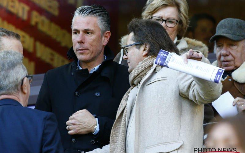 Anderlecht gaat vol voor smaakmaker uit Jupiler Pro League: '5 miljoen'