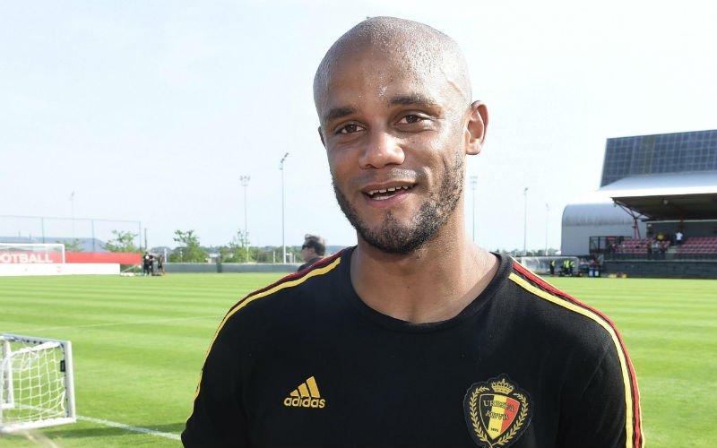 Anderlecht realiseert uitzonderlijke transfer: