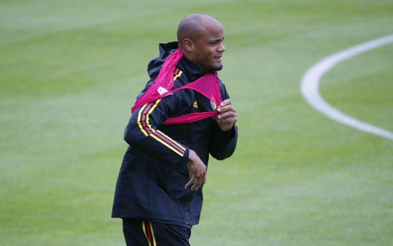 'Kompany haalt deze topspits naar Anderlecht'