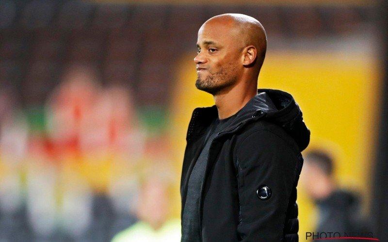 Anderlecht onthoofd? 'Meerdere sterkhouders mogelijk plots weg'