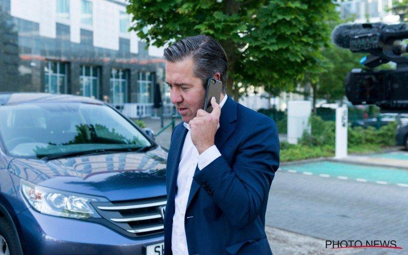 'Club Brugge maakt werk van verrassende transfer'
