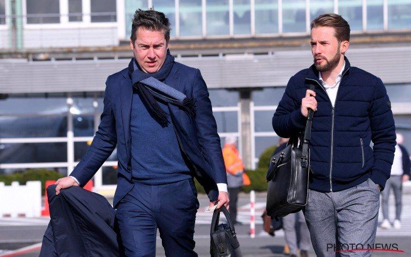 Club Brugge lijdt miljoenenverlies
