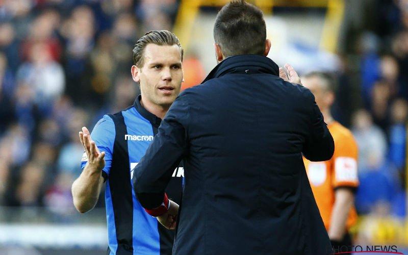 Ruud Vormer verrast met uitspraken over Ivan Leko:
