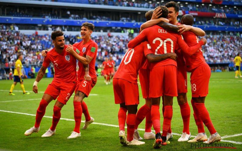 Deze 22 spelers spelen voor het laatste ticket voor de WK-finale