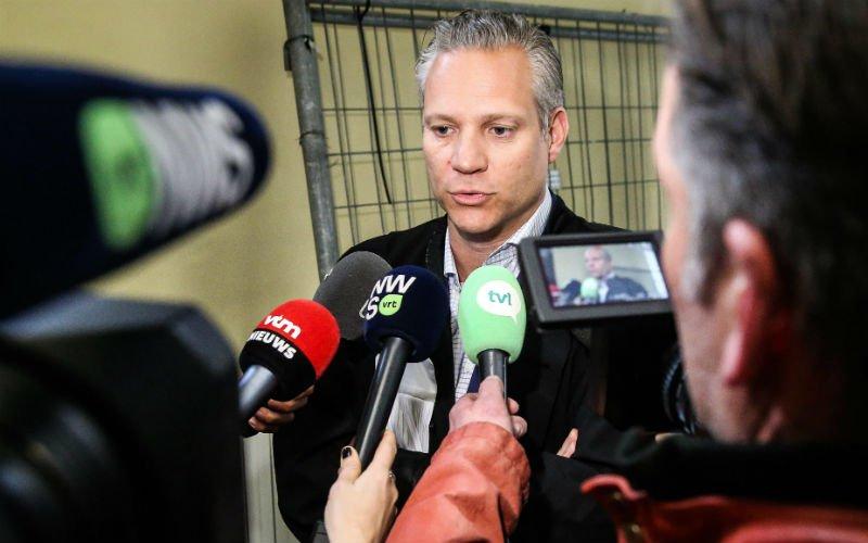 Beerschot legt ongeziene bom onder nieuw seizoen in Jupiler Pro League