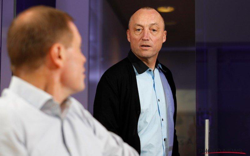 'Licentie van Anderlecht serieus in gevaar, degradatie dreigt'
