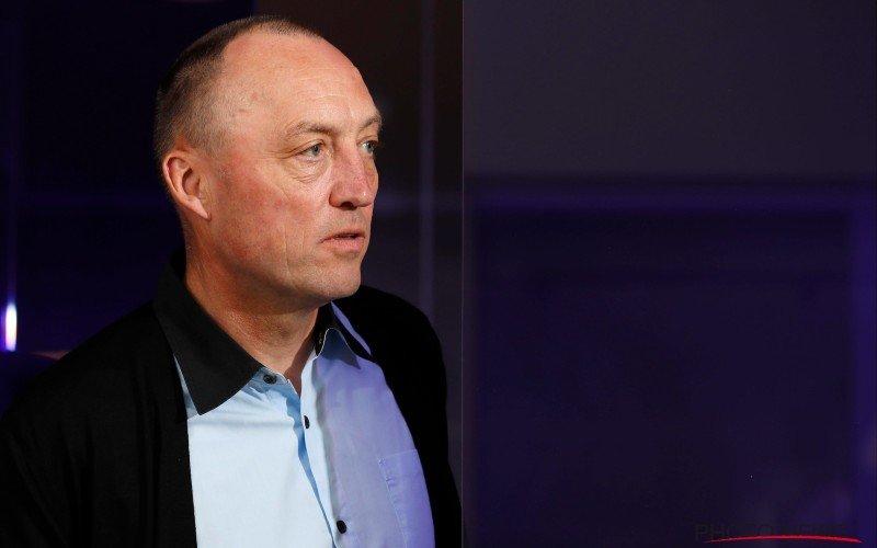 Verrassend: 'Anderlecht klaar om grote naam per direct te verkopen'