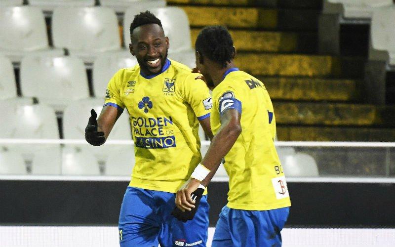 Transfermarkt: Club en Anderlecht azen op Boli, toptransfer voor Dennis?