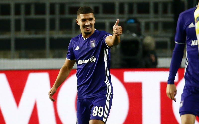 'Anderlecht kan Club Brugge aan absolute toptransfer helpen'