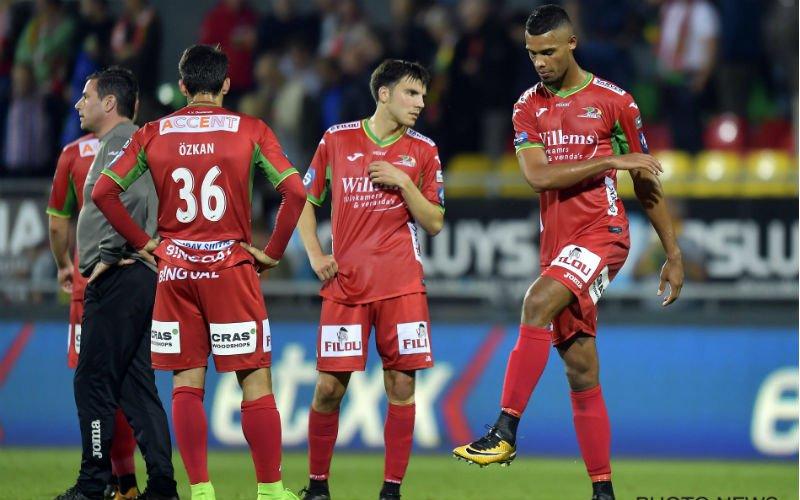 KV Oostende krijgt komende week hulp uit zéér onverwachte hoek