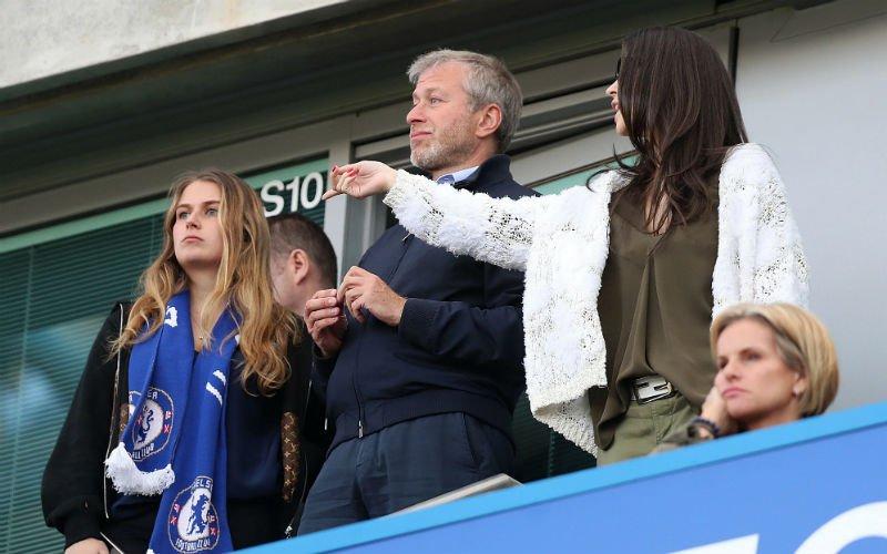 'Chelsea haalt versterking bij... Real Madrid'