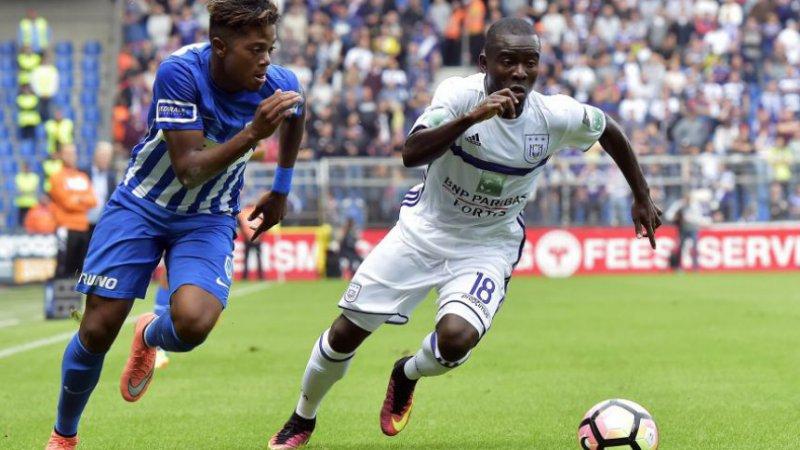 Acheampong vreest voor transfer om opvallende reden