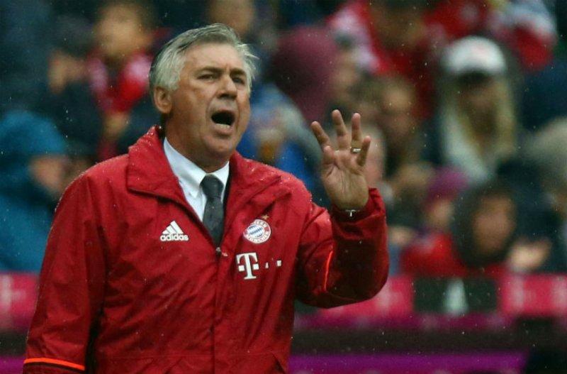Raar: Speler van Bayern tekent nieuw contract en...vertrekt