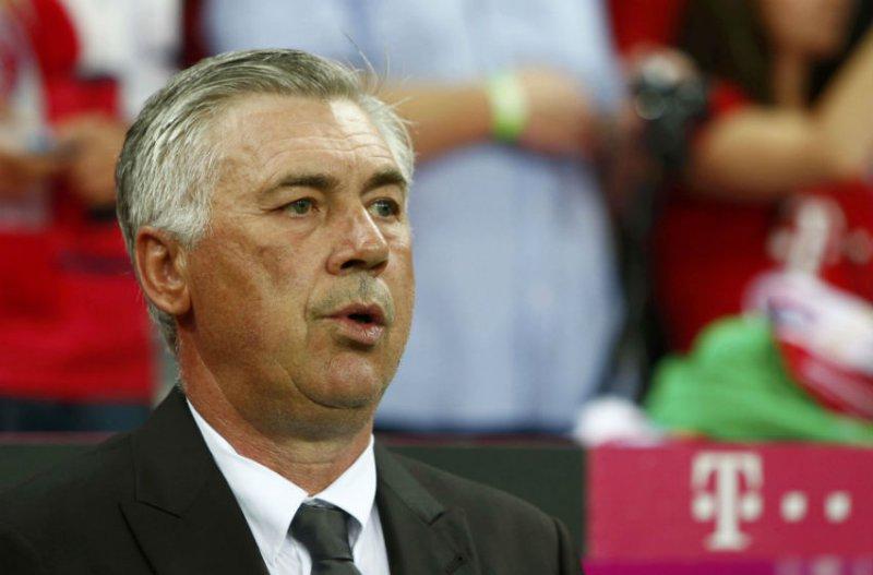 'Ancelotti forceert megatransfer bij Bayern München'