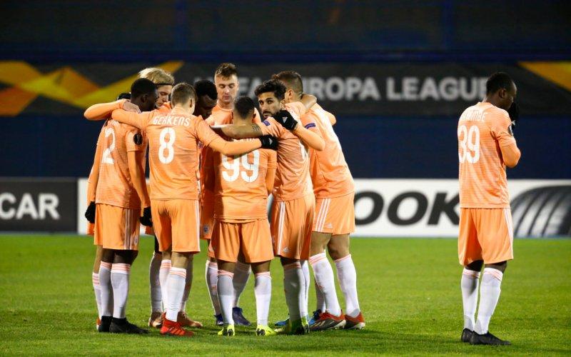 Anderlecht-flop weigert transfer naar andere eersteklasser: 'Ik blijf'