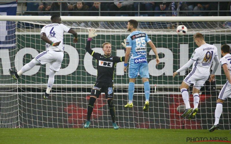 Topspeler uit JPL deelt forse waarschuwing uit aan Anderlecht en Club Brugge